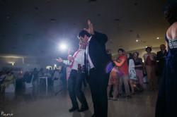 nano-gallego-sese-y-luis-fotografo-bodas-0544