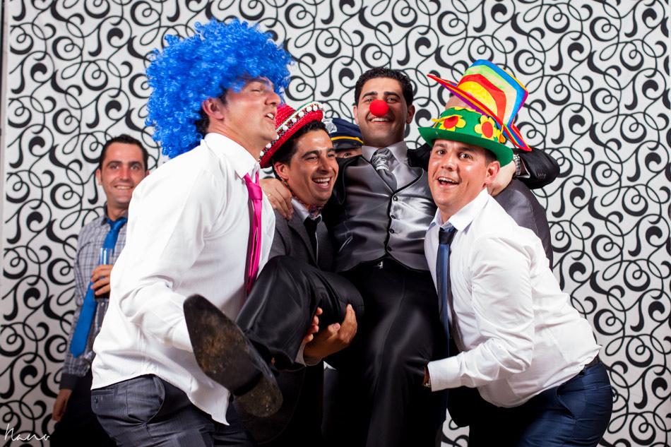nano-gallego-sese-y-luis-fotografo-bodas-0610
