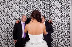 nano-gallego-sese-y-luis-fotografo-bodas-0654