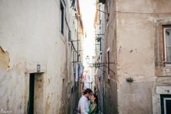 preboda-lisboa-fotos-novios-isaac-0139
