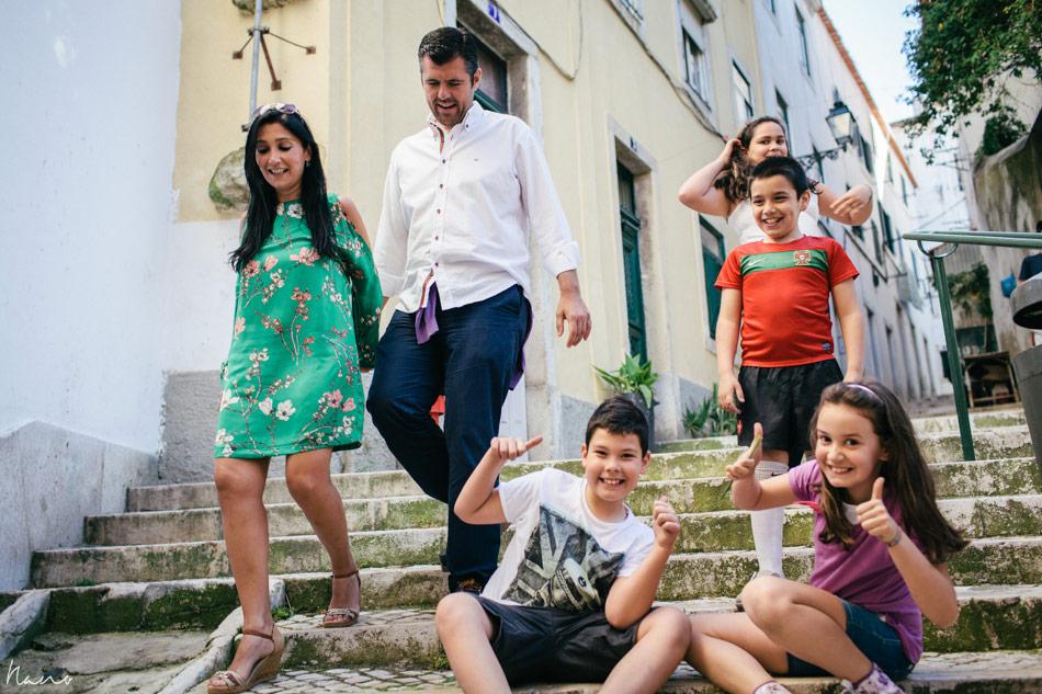 preboda-lisboa-fotos-novios-isaac-0148