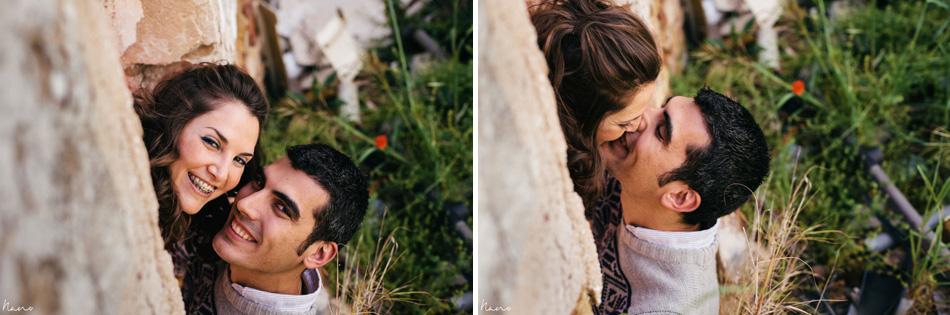 preboda-nano-gallego-juli-y-ruthi-fotografo-bodas-0034