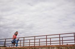 preboda-nano-gallego-juli-y-ruthi-fotografo-bodas-0075