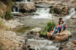 preboda-nano-gallego-juli-y-ruthi-fotografo-bodas-0161