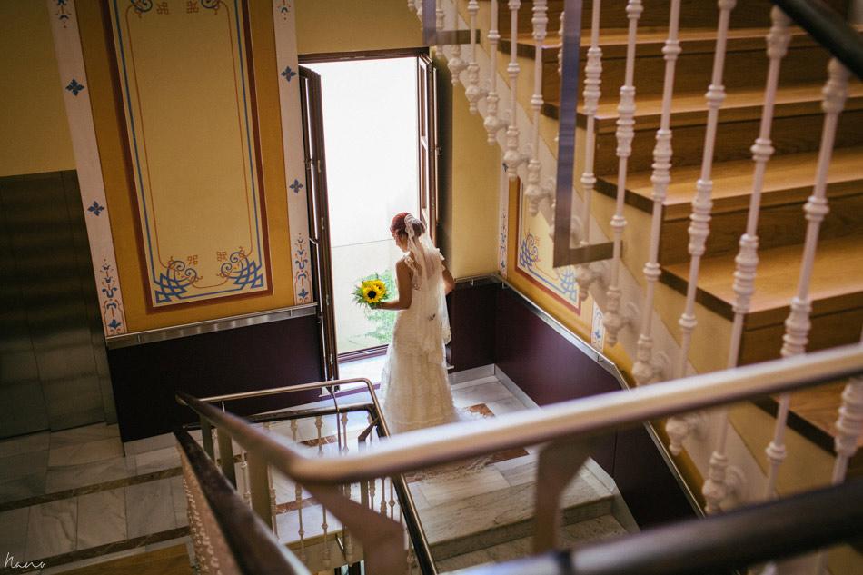 castillo-arguijuelas-boda-lorena-y-carles-0255