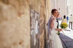 castillo-arguijuelas-boda-lorena-y-carles-0327