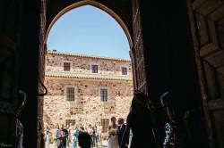 castillo-arguijuelas-boda-lorena-y-carles-0344