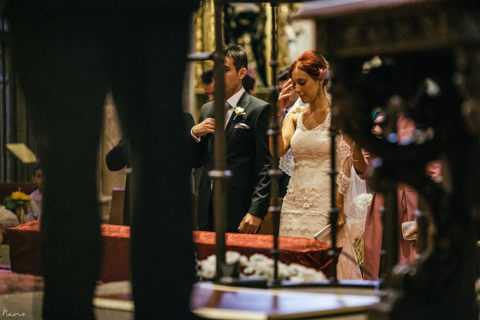 castillo-arguijuelas-boda-lorena-y-carles-0369