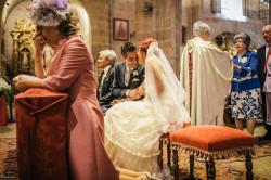 castillo-arguijuelas-boda-lorena-y-carles-0445