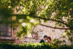 castillo-arguijuelas-boda-lorena-y-carles-0584