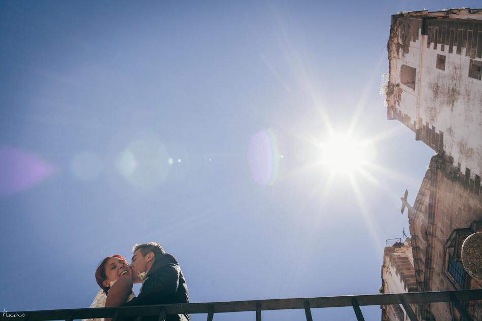 castillo-arguijuelas-boda-lorena-y-carles-0604
