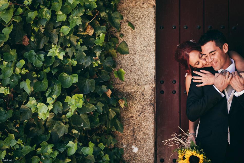 castillo-arguijuelas-boda-lorena-y-carles-0632