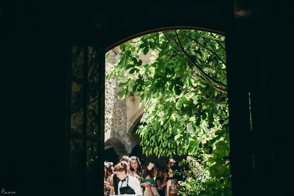 castillo-arguijuelas-boda-lorena-y-carles-0709