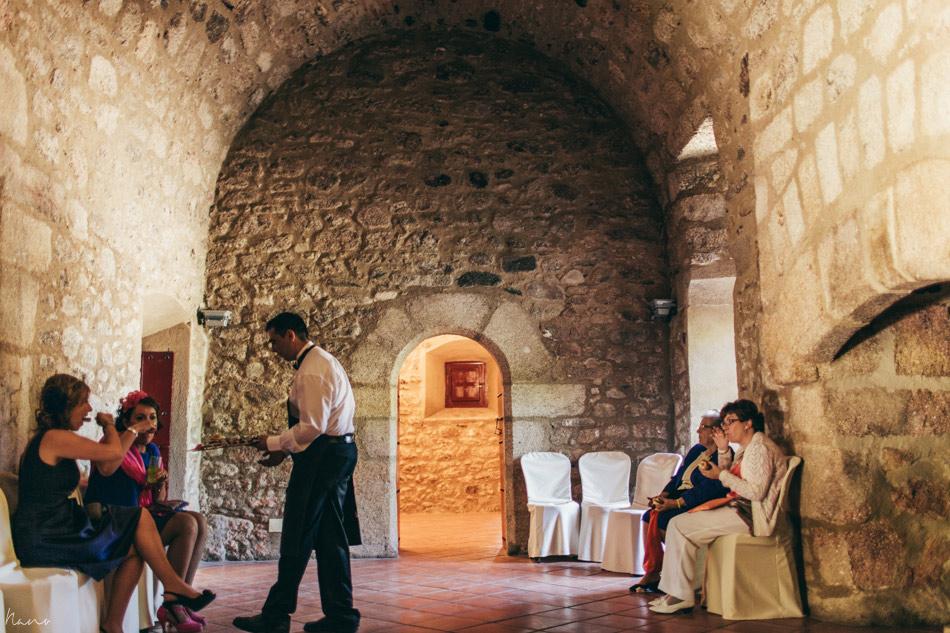 castillo-arguijuelas-boda-lorena-y-carles-0713