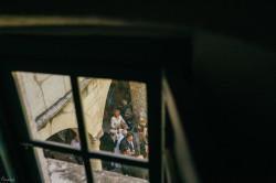 castillo-arguijuelas-boda-lorena-y-carles-0725