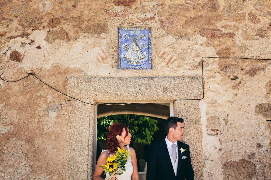 castillo-arguijuelas-boda-lorena-y-carles-0736