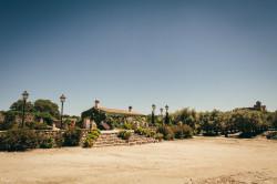 castillo-arguijuelas-boda-lorena-y-carles-0761
