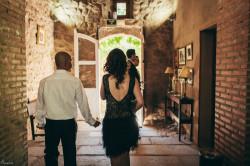 castillo-arguijuelas-boda-lorena-y-carles-0768