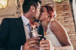castillo-arguijuelas-boda-lorena-y-carles-0836