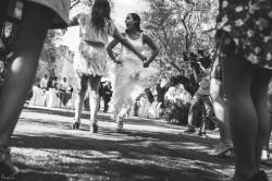 castillo-arguijuelas-boda-lorena-y-carles-0931