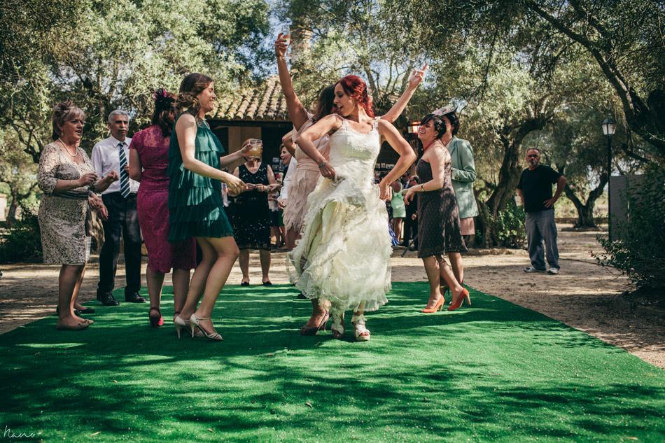 castillo-arguijuelas-boda-lorena-y-carles-0940