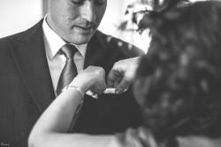 fotografo-bodas-nano-don-benito-eva-y-paco-0068