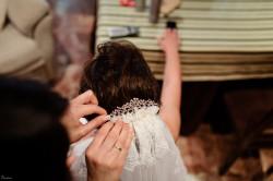 fotografo-bodas-nano-don-benito-eva-y-paco-0135