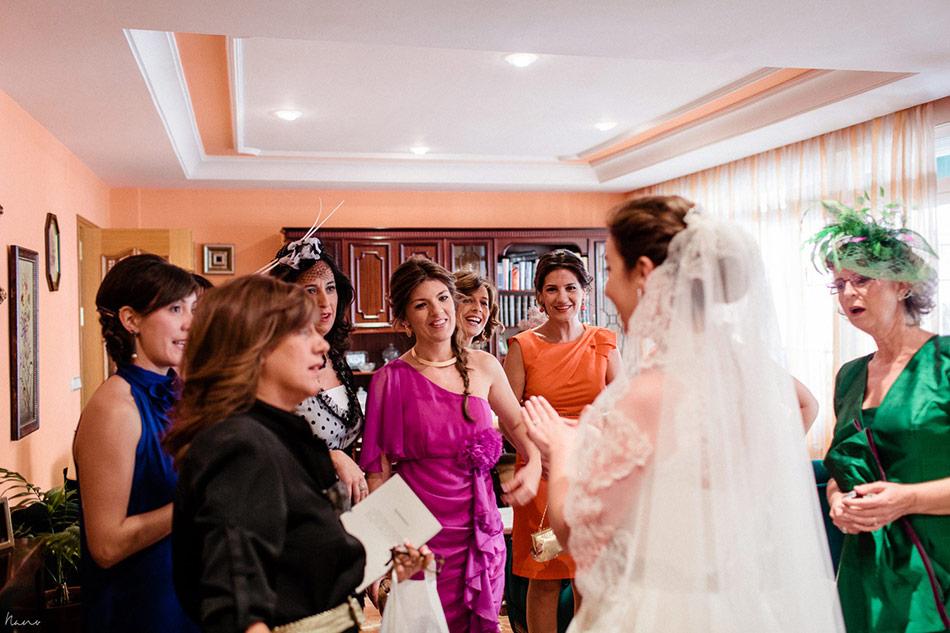 fotografo-bodas-nano-don-benito-eva-y-paco-0150