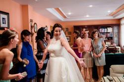 fotografo-bodas-nano-don-benito-eva-y-paco-0151