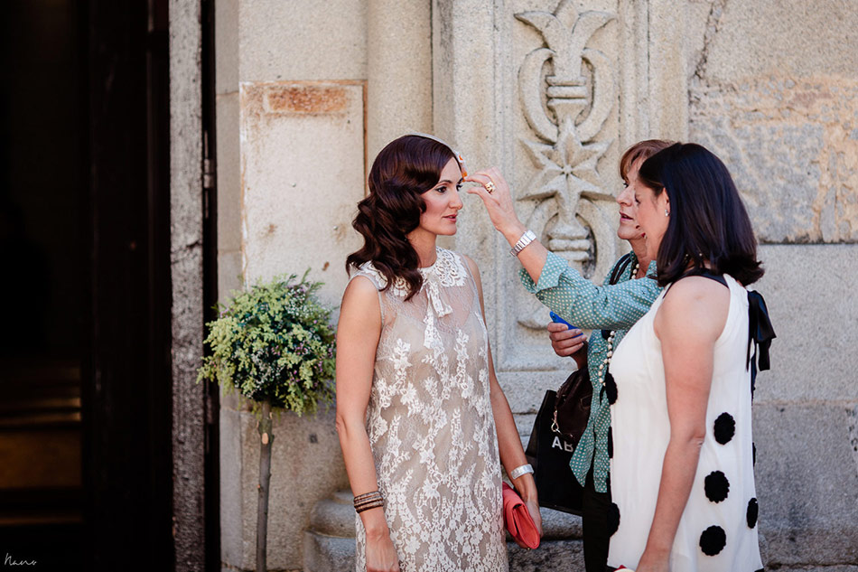 fotografo-bodas-nano-don-benito-eva-y-paco-0165