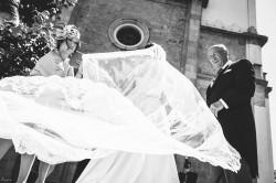 fotografo-bodas-nano-don-benito-eva-y-paco-0175