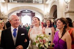 fotografo-bodas-nano-don-benito-eva-y-paco-0182