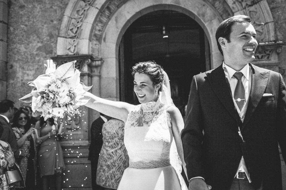 fotografo-bodas-nano-don-benito-eva-y-paco-0287