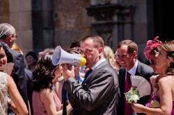 fotografo-bodas-nano-don-benito-eva-y-paco-0294
