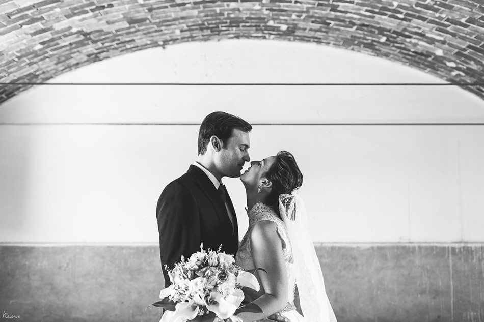 fotografo-bodas-nano-don-benito-eva-y-paco-0301