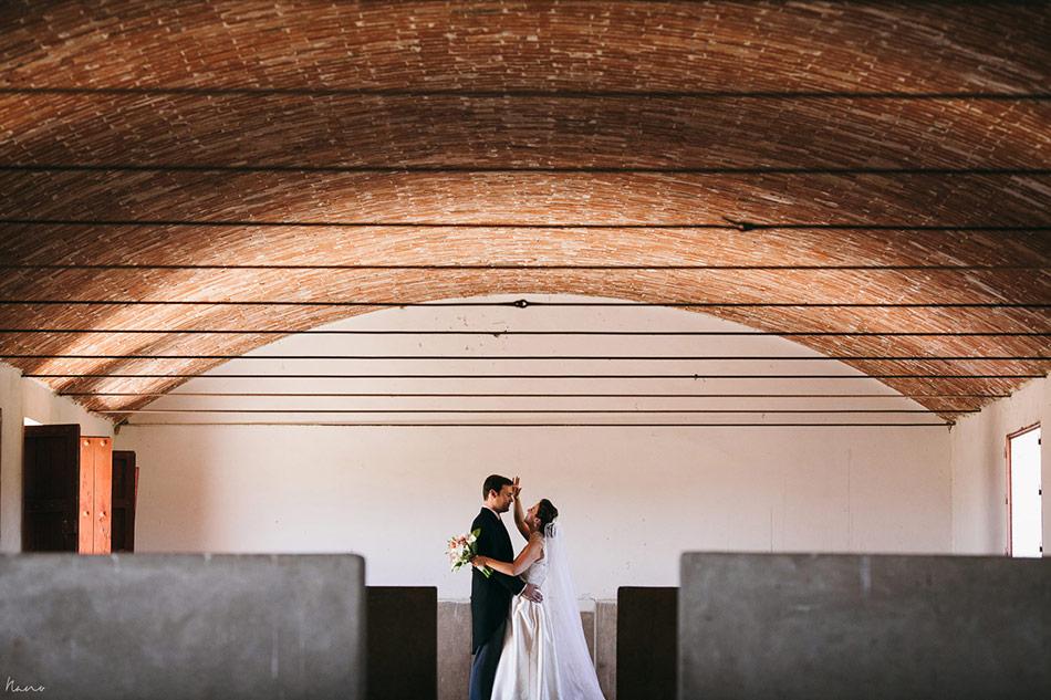 fotografo-bodas-nano-don-benito-eva-y-paco-0306