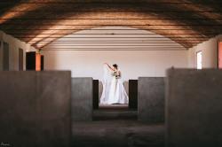 fotografo-bodas-nano-don-benito-eva-y-paco-0320