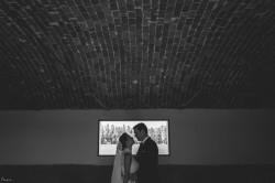 fotografo-bodas-nano-don-benito-eva-y-paco-0325