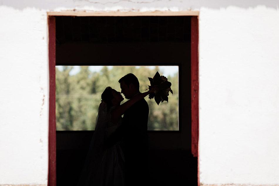 fotografo-bodas-nano-don-benito-eva-y-paco-0328