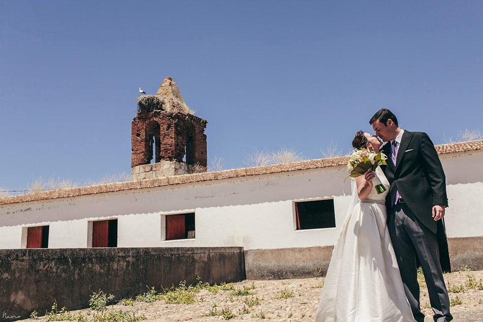 fotografo-bodas-nano-don-benito-eva-y-paco-0335
