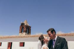 fotografo-bodas-nano-don-benito-eva-y-paco-0336