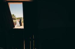 fotografo-bodas-nano-don-benito-eva-y-paco-0340