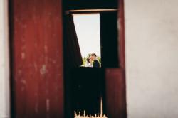 fotografo-bodas-nano-don-benito-eva-y-paco-0344