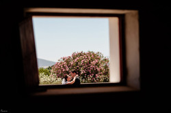 fotografo-bodas-nano-don-benito-eva-y-paco-0350