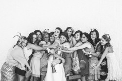 fotografo-bodas-nano-don-benito-eva-y-paco-0391