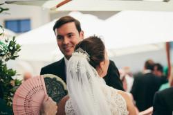 fotografo-bodas-nano-don-benito-eva-y-paco-0399