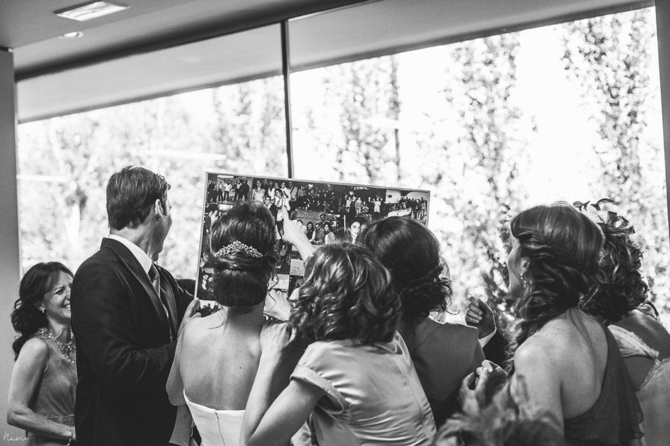 fotografo-bodas-nano-don-benito-eva-y-paco-0541