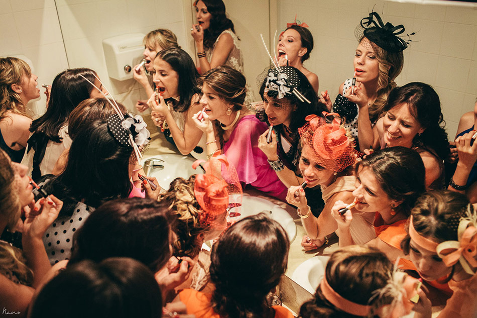 fotografo-bodas-nano-don-benito-eva-y-paco-0554