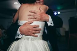 fotografo-bodas-nano-don-benito-eva-y-paco-0594