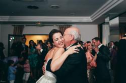 fotografo-bodas-nano-don-benito-eva-y-paco-0595